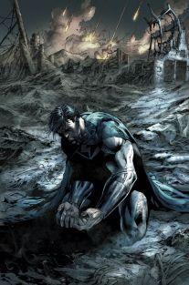 20150906-Comics-002