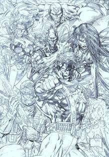 20150906-Comics-003