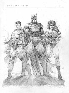 20150906-Comics-004