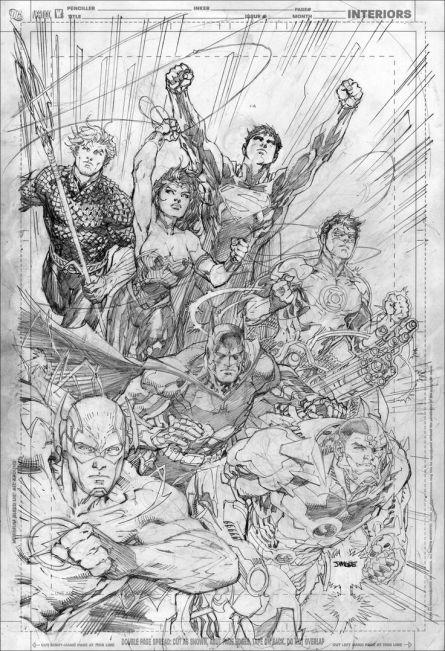 20150906-Comics-005