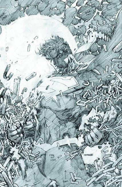20150906-Comics-006