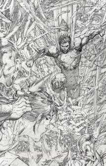 20150906-Comics-007