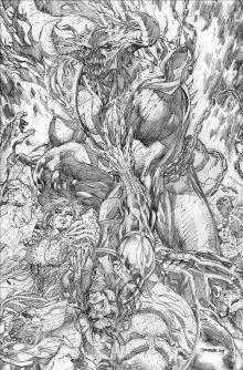 20150906-Comics-010