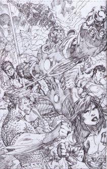20150906-Comics-011