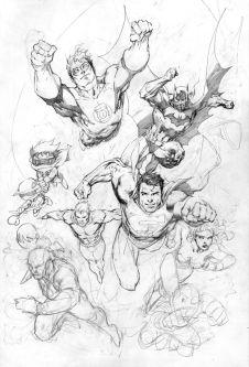 20150906-Comics-013