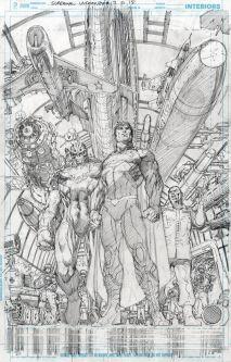 20150906-Comics-014