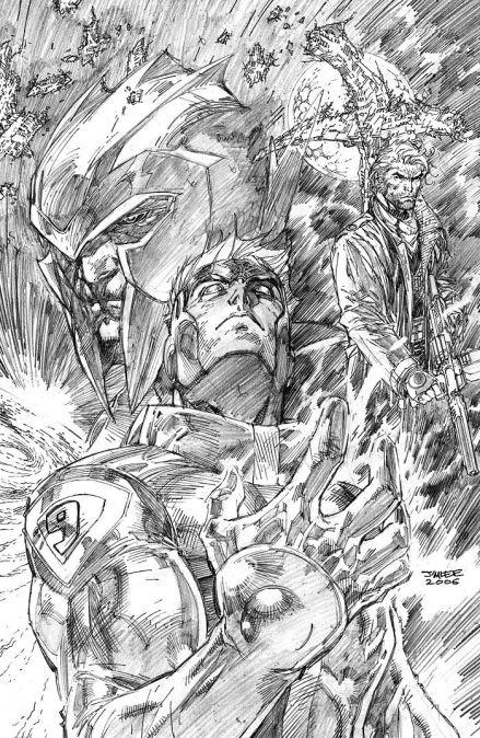 20150906-Comics-015