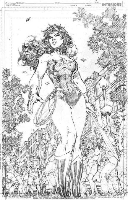 20150906-Comics-016