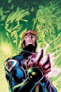 20150906-Comics-018