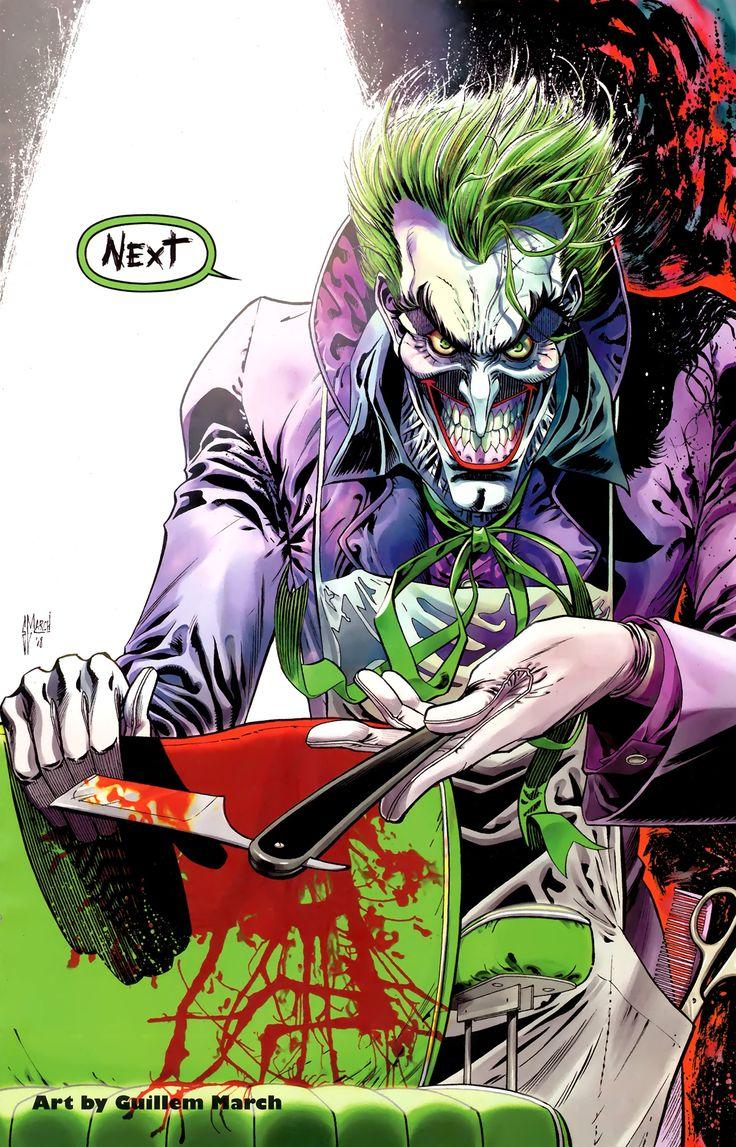 20150923-Comics_Joker_GuillemMarch