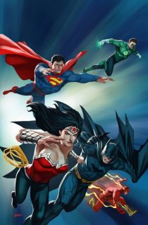 20150926-Comics_Week_004