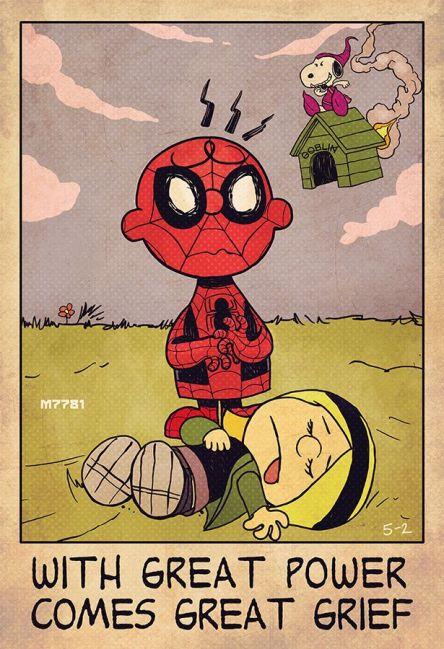 20150926-Comics_Week_006