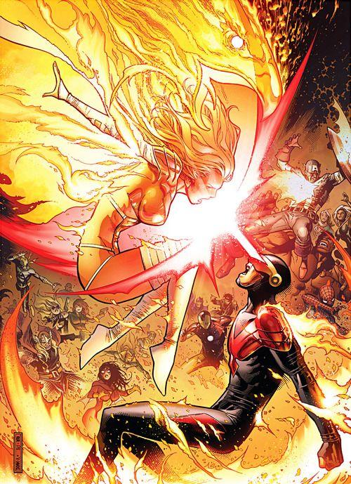 20150927-Comics_X-Men