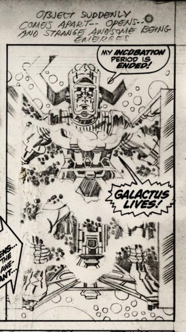 20150930-Comics_Galactus_JackKirby