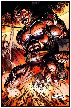 20150926-Comics_Week_024