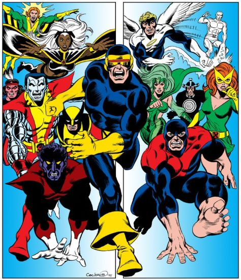 20150926-Comics_Week_026
