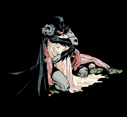 20150712-Comics_018-Batman