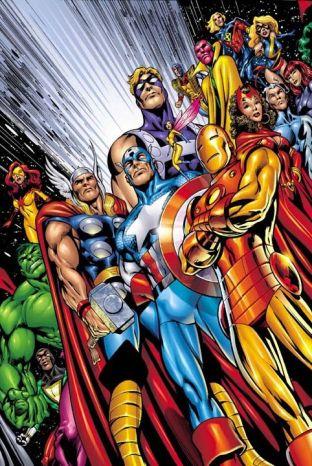 20151103-Comics-016
