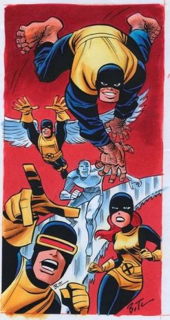 20151103-Comics-017