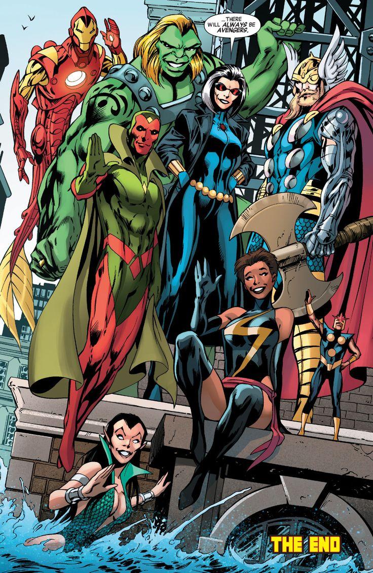 20151125-Comics-004