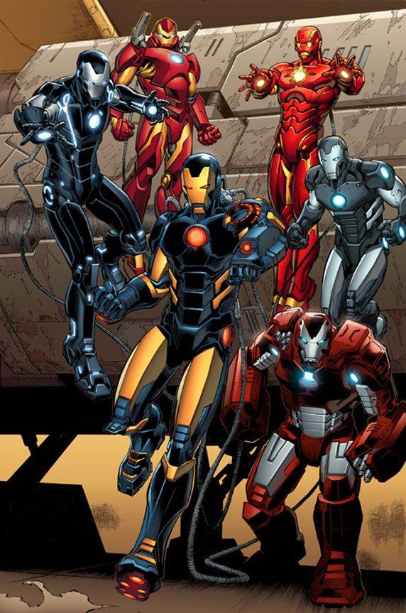 20151125-Comics-007