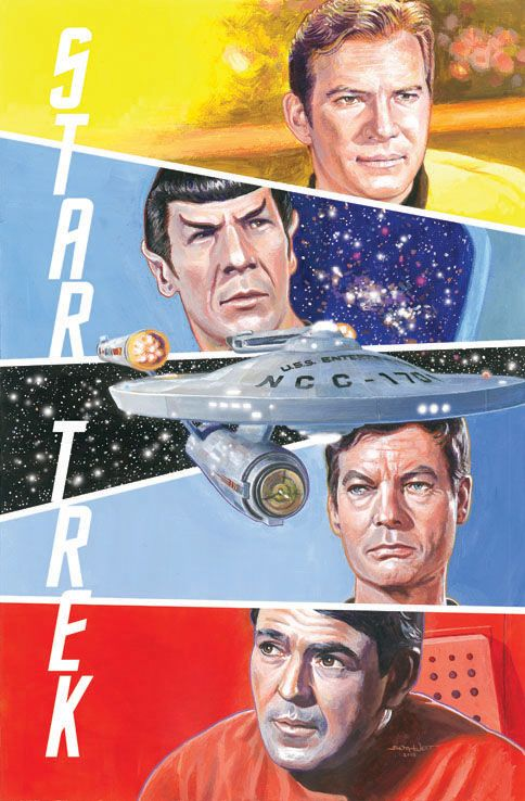 20151125-StarTrek-009