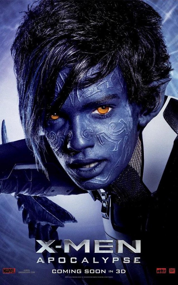 x-men_apocalypse_poster_nightcrawler