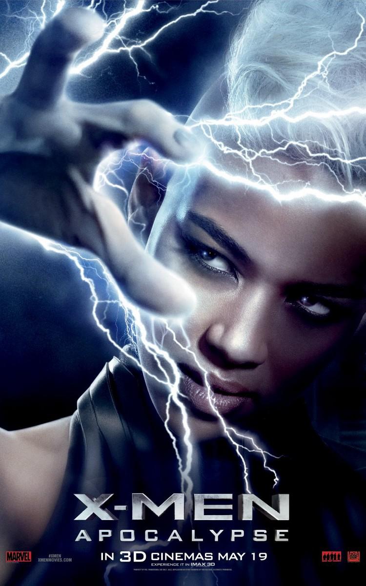 x-men_apocalypse_poster_storm