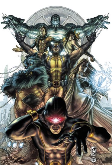 20160510 marvel comics movies learn the origin of cyclops in