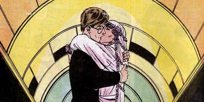 bruce-banner-ross-kiss-wedding