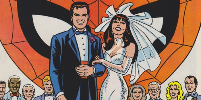 peter-parker-mary-jane-wedding