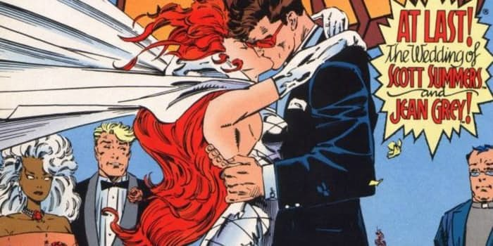 scott-jean-grey-wedding-kiss