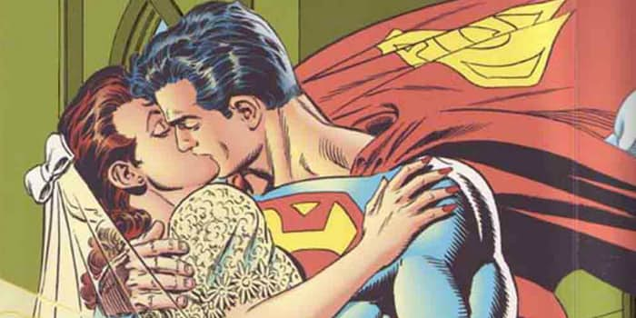 superman-lois-lane-wedding-kiss